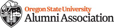 Oregon State Young Alumni Journeys
